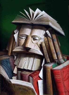 Учебные материалы по филологии и литературе