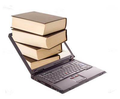 Зачем нужны публикации в сети